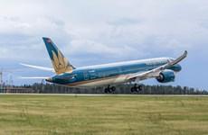 Vietnam Airlines reprend 14 lignes intérieures à partir du 10 octobre 2021
