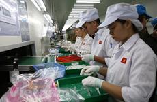 Le Vietnam parmi les marchés cibles pour étendre les activités des entreprises de l'ASEAN