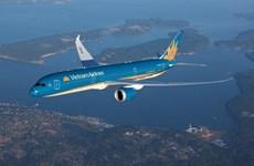 Augmenter la fréquence de plusieurs vols intérieurs à partir du 21 octobre