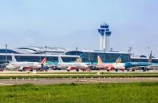 Le ministère des Transports compte assouplir les conditions pour les passagers en avion et en train