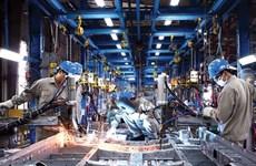 FMI: l'économie vietnamienne pourrait croître de 3,8% cette année