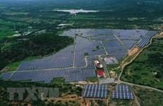 Vietnam-Québec (Canada): vers un partenariat dans les énergies renouvelables