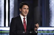 Le Canada veut approfondir ses liens commerciaux avec l'ASEAN