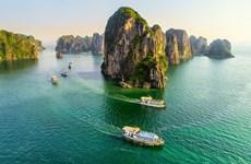 Quang Ninh lance des activités culturelles pour stimuler le tourisme