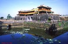 Hue, la ville culturelle et romantique