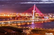 Les ponts célèbres de Da Nang