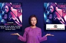 Le film d'action « Hai Phuong » sera projeté aux Etats-Unis