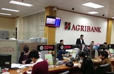 Le groupe sud-coréen NHFG propose d'assister Agribank dans son actionnarisation