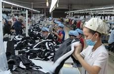 Le Canada, un marché prometteur pour les produits vietnamiens