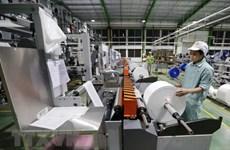 Standard Chartered : les moyennes entreprises ont besoin de nouvelles stratégies