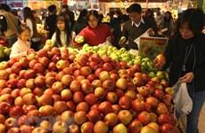 Séminaire pour augmenter les exportations en Thaïlande