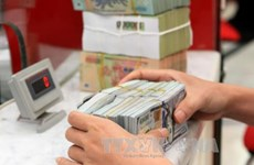 La politique monétaire du Vietnam ne vise pas à créer un avantage concurrentiel déloyal