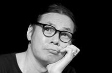 [Mega Story] L'artiste Tran Luc