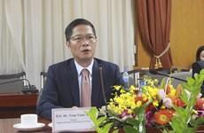 L'EVFTA va favoriser le développement de l'économie vietnamienne