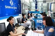 Les investisseurs sud-coréens veulent diversifier leurs secteurs d'activités au Vietnam