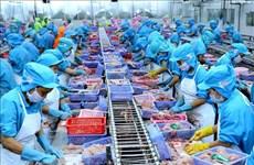 Les exportations pourraient progresser de 7% cette année