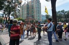 Tourisme : ASEAN, un marché plein de potentiels