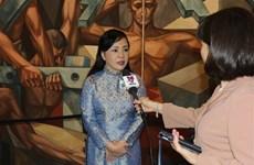Le Vietnam présent à une réunion de l'ONU sur la couverture santé universelle