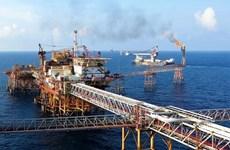 PetroVietnam occupe la première place nationale en termes de bénéfice