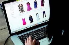 Le commerce électronique en plein essor mais difficile à contrôler
