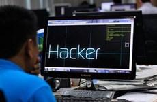 Plus de 2.500 sites web vietnamiens victimes de cyberattaques au troisième trimestre