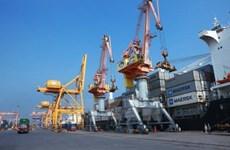 Le Vietnam est une étoile brillante en termes de croissance économique