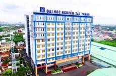La première université privée vietnamienne classée 4 étoiles par QS