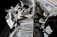 Singapour va rejoindre le Comité des Nations Unies sur les utilisations pacifiques de l'espace