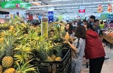 Pour une meilleure compétitivité des produits agricoles vietnamiens sur le marché européen