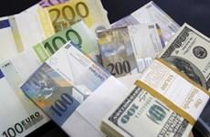 Fonds envoyés par la diaspora: le Vietnam au top 10 mondial pour la 3e année consécutive