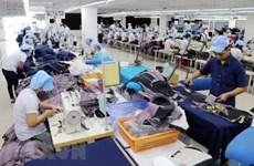 2019 serait la quatrième année consécutive d'excédent commercial du Vietnam