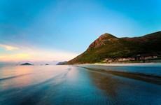 Con Dao parmi les plus belles destinations pour les voyages hivernaux