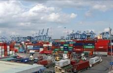 Le volume des échanges commerciaux se multiplie par 17 entre 2001 et 2019