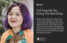 WeChoice Awards 2019 : les personnes les plus inspirantes à l'honneur