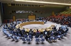Le Vietnam soutient le renforcement de la coopération entre l'OSCE et le Conseil de sécurité