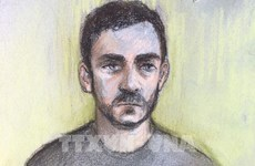 Camion charnier au Royaume- Uni : le chauffeur plaide coupable d'homicides involontaires