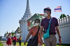 La Thaïlande prépare une campagne pour promouvoir le tourisme intérieur