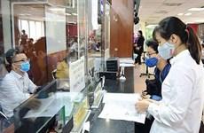 Plus de 981 millions de dollars d'investissement étranger à Hanoï en quatre mois