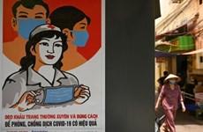 BBC News : le Vietnam, un succès dans le combat contre la pandémie de COVID-19