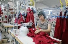 Le Vietnam met en oeuvre plusieurs mesures de relance économique