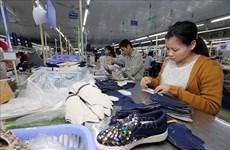 L'ASEAN devrait accueillir de nouveaux flux d'investissement