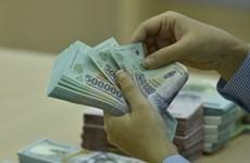 Plusieurs banques annoncent de gros bénéfices