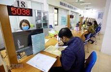 COVID-19 : les pertes d'emploi estimées à 305 millions au 2e trimestre, selon l'OIT