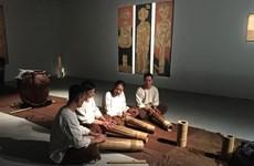 Les artistes interdisciplinaires passionnés de culture locale
