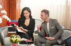 Vietjet : lancement d'une nouvelle classe de billets, promotions jusqu'à 50%