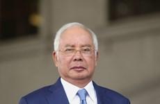 Malaisie : le procès de l'ancien Premier ministre Najib Razak reporté
