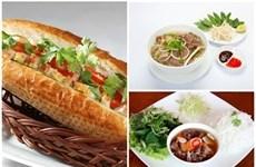 Pour faire rayonner la gastronomie vietnamienne