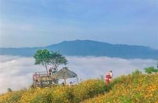 Hang Kia - Pà Cò, une destination touristique en plein essor