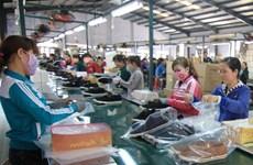 Vietnam-Royaume-Uni: perspectives de commerce et d'investissement après le Brexit