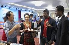 Vietnam - Afrique francophone : renforcer la coopération commerciale post-COVID